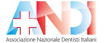 """Corso A.N.D.I. """"La responsabilità del Medico Odontoiatra e la prevenzione del contenzioso"""""""