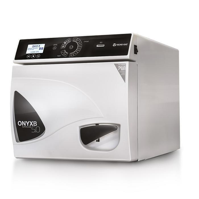 OnyxB – 5Kg