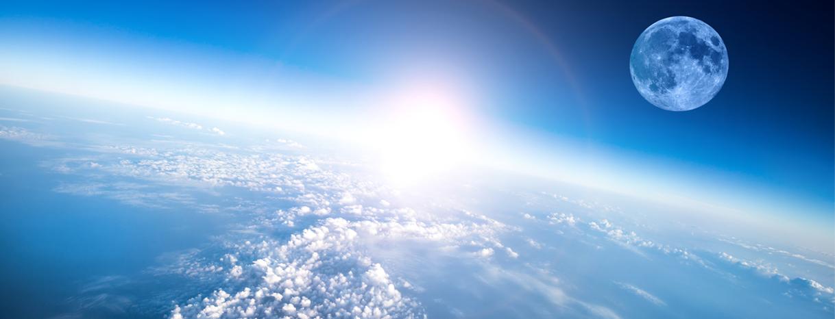 SANIFICAZIONE & DISINFEZIONE CON OZONO